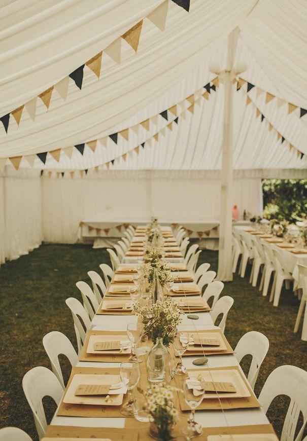 NZ-rue-de-seine-danelle-bohane-new-zealand-backyard-wedding-inspiration-daisies510