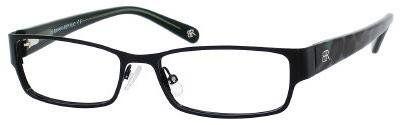 7b1b4602b64 BANANA REPUBLIC Eyeglasses Melody 0003 Black 53MM Banana Republic.  91.80.  Save 21%!