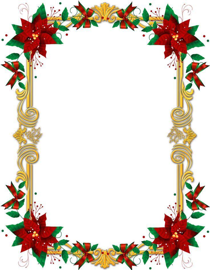 Pin By Eva M On Christmas Frame Pinterest Christmas Frames