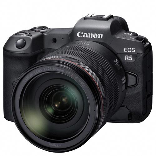 28 Finest Canon Camera Video Creator Best Canon Camera Mirrorless Camera Digital Camera