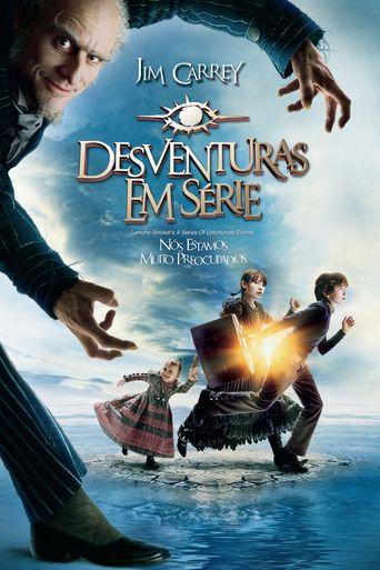 Assistir Desventuras Em Serie Online Dublado E Legendado No Cine