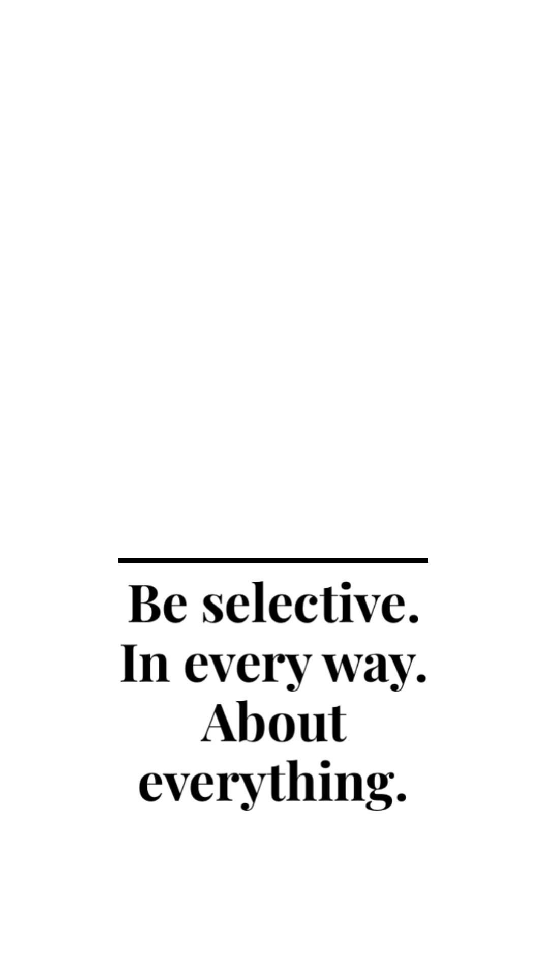 Choose well what's best for you.