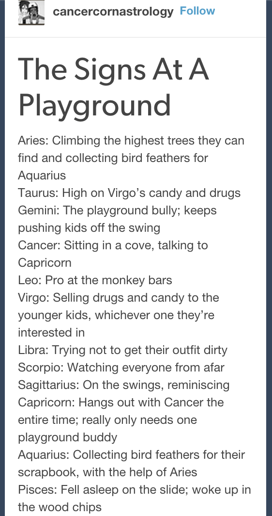 The Signs As Horoscope Meme Tells You Everything You Never Knew About Your Zodiac Sign Zodiac Signs Funny Zodiac Signs Zodiac Signs Horoscope