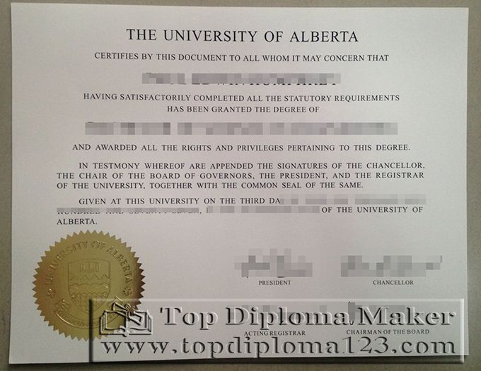The university of Alberta degree sample, The university of Alberta - best of translate mexican birth certificate to english template