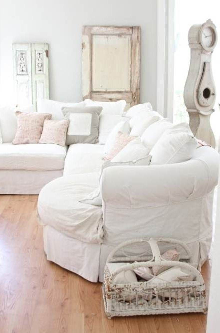 Living Room Timeless Decorating Ideas: Timeless Neutral Paint Colors For Living Room