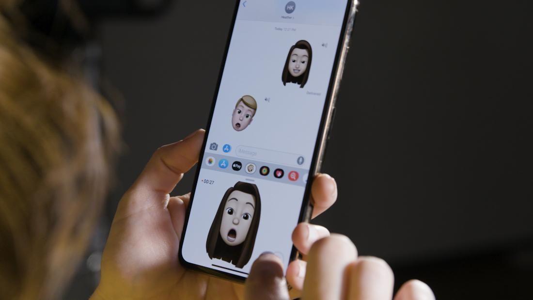 ايفون اكس ماكس بأفضل سعر مواصفات Apple Iphone X Max ايفون X Max جرير نجوم مصرية Iphone Get Free Iphone Free Iphone