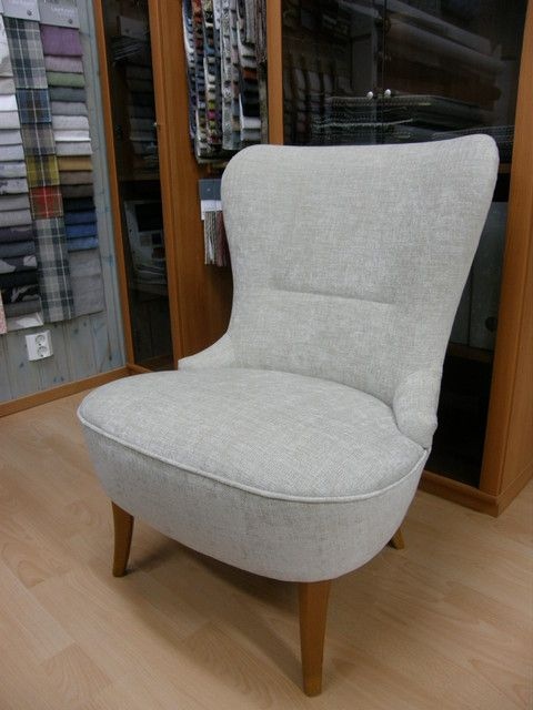 Emma-tuoli