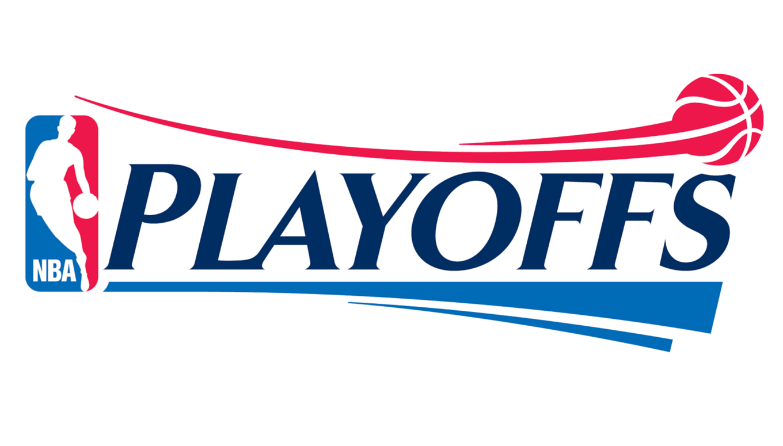 Follow the Action: 2015 NBA Playoffs | NBA™ National