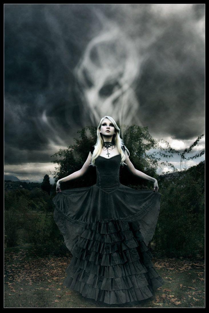 продаже домов картинки про красивых белых ведьм минус том, что