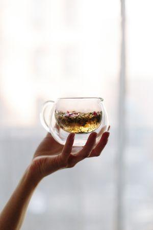 #tea #tealover #detox  Check out our teatox: http://organicteatox.com/