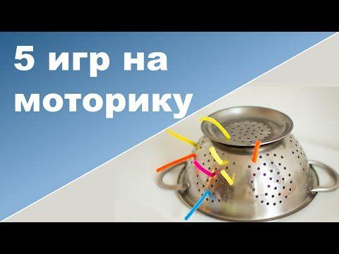 московский кредитный банк адреса