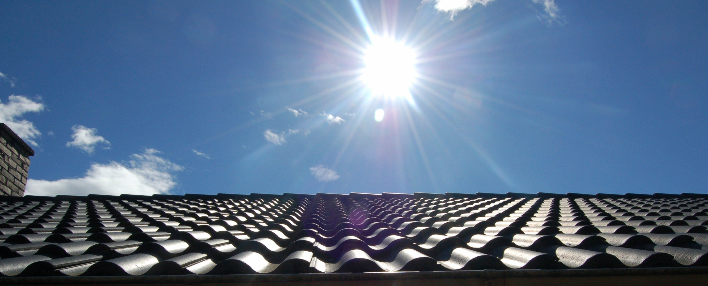Looking For A New Roof Here Are The Tips This Or That Questions Types Of Work