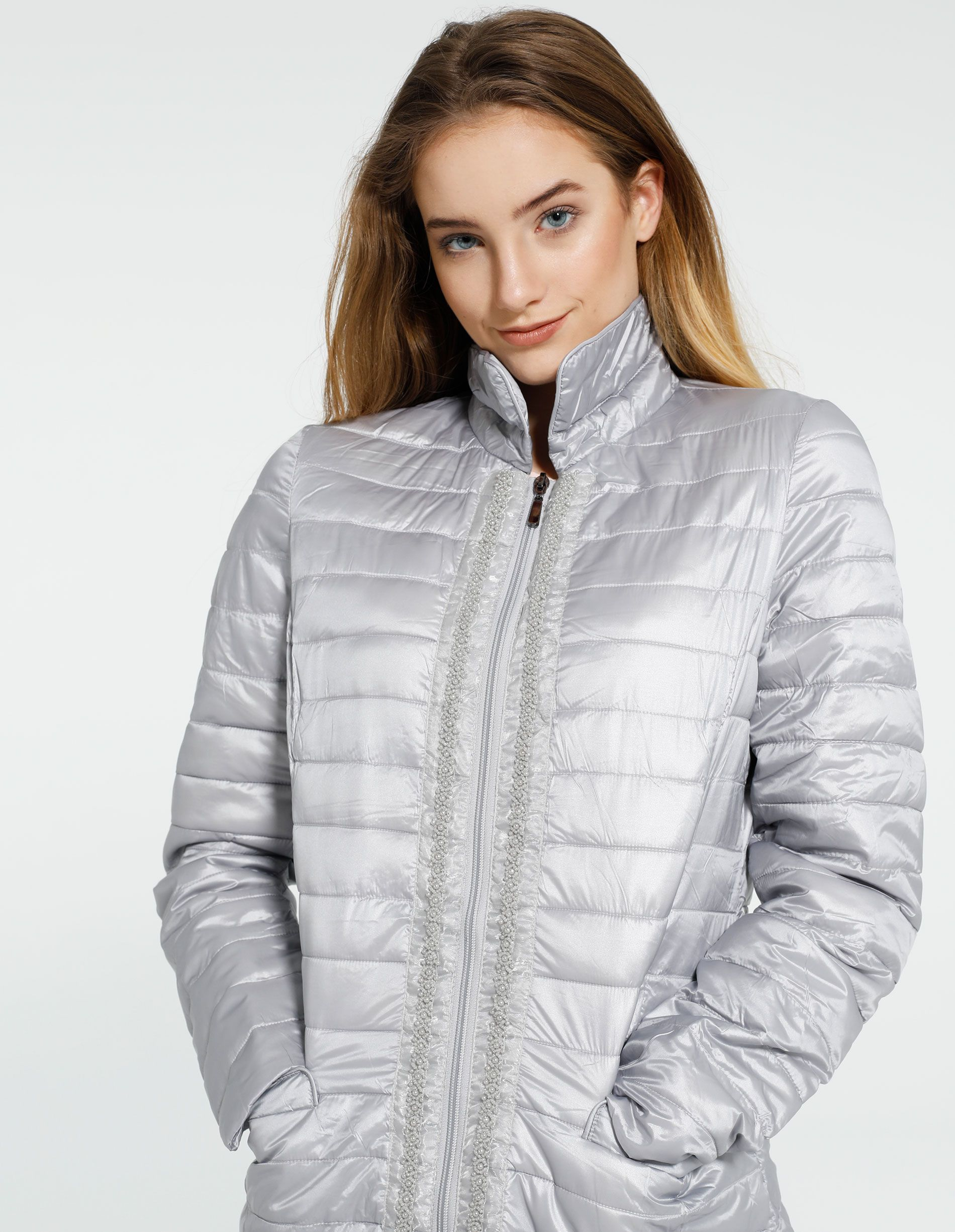0232c01bc1 długa kurtka zimowa