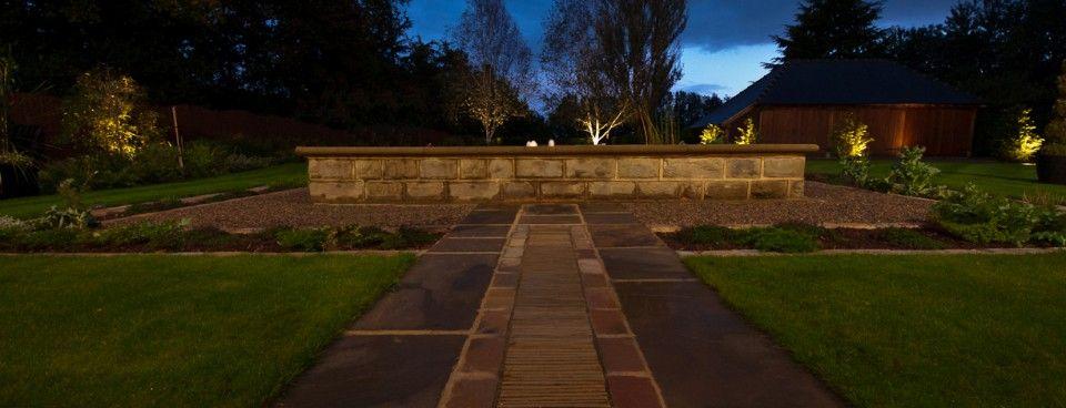 Helen Voisey Garden Design Garden Design Water Features Rain Garden