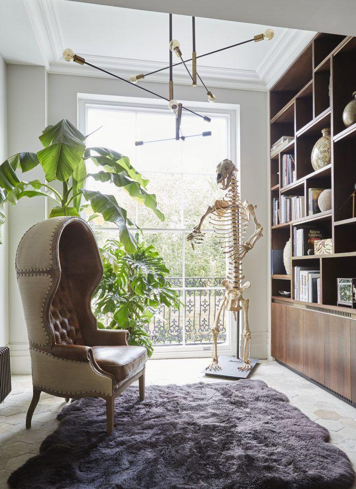 Pin On Best Interior Designers