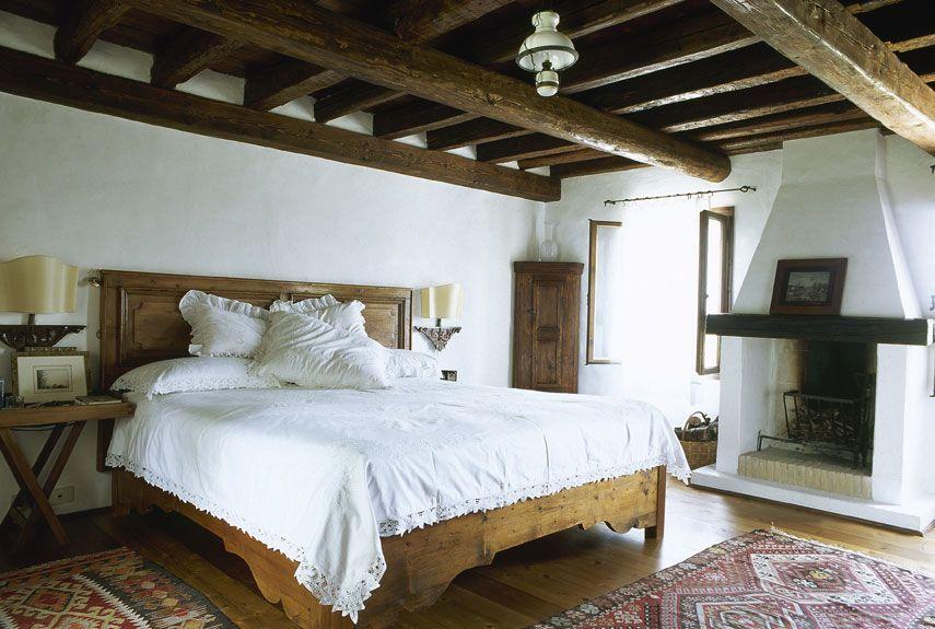 70 unieke Slaapkamer interieur ideen  Interieurkeuken