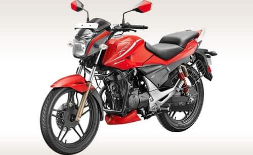 Top 5 Best Bikes Under Rs 80000 In India 2018 With Images Bike