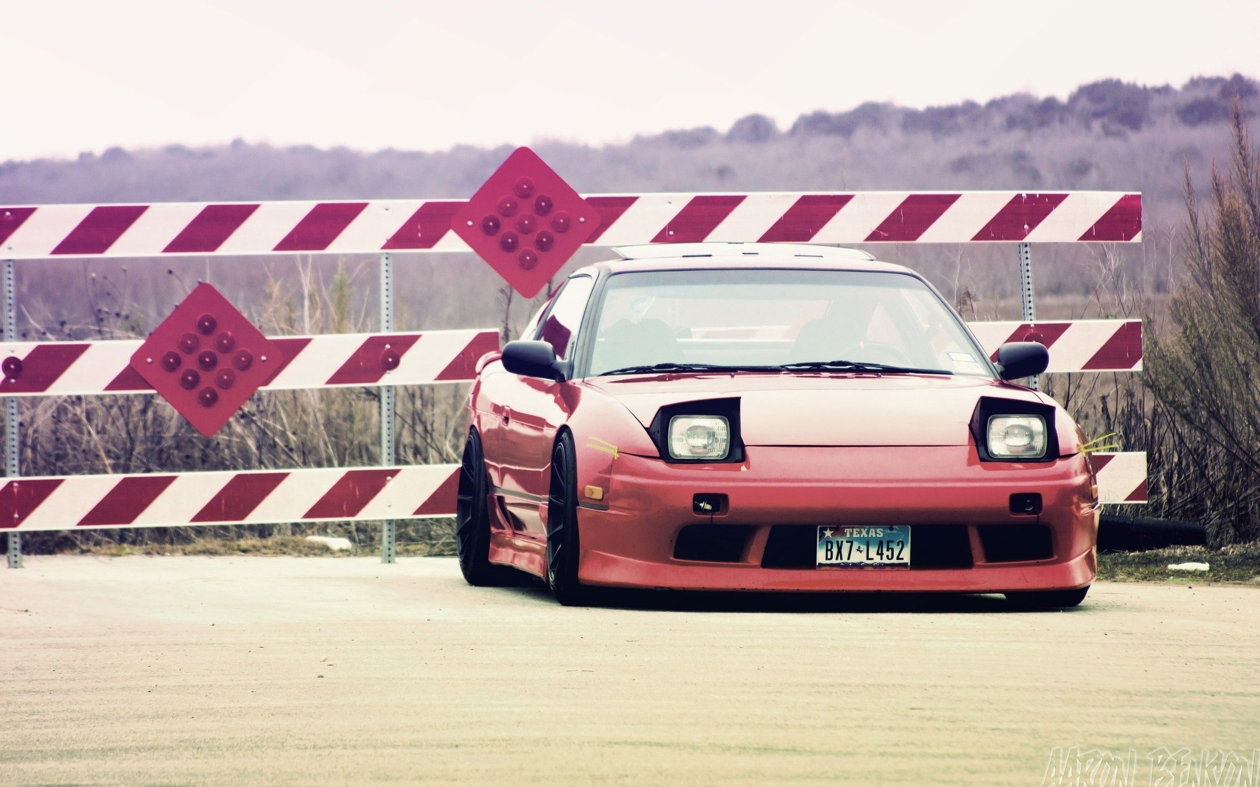 Search Results For Jdm Wallpaper Nissan Adorable Wallpapers