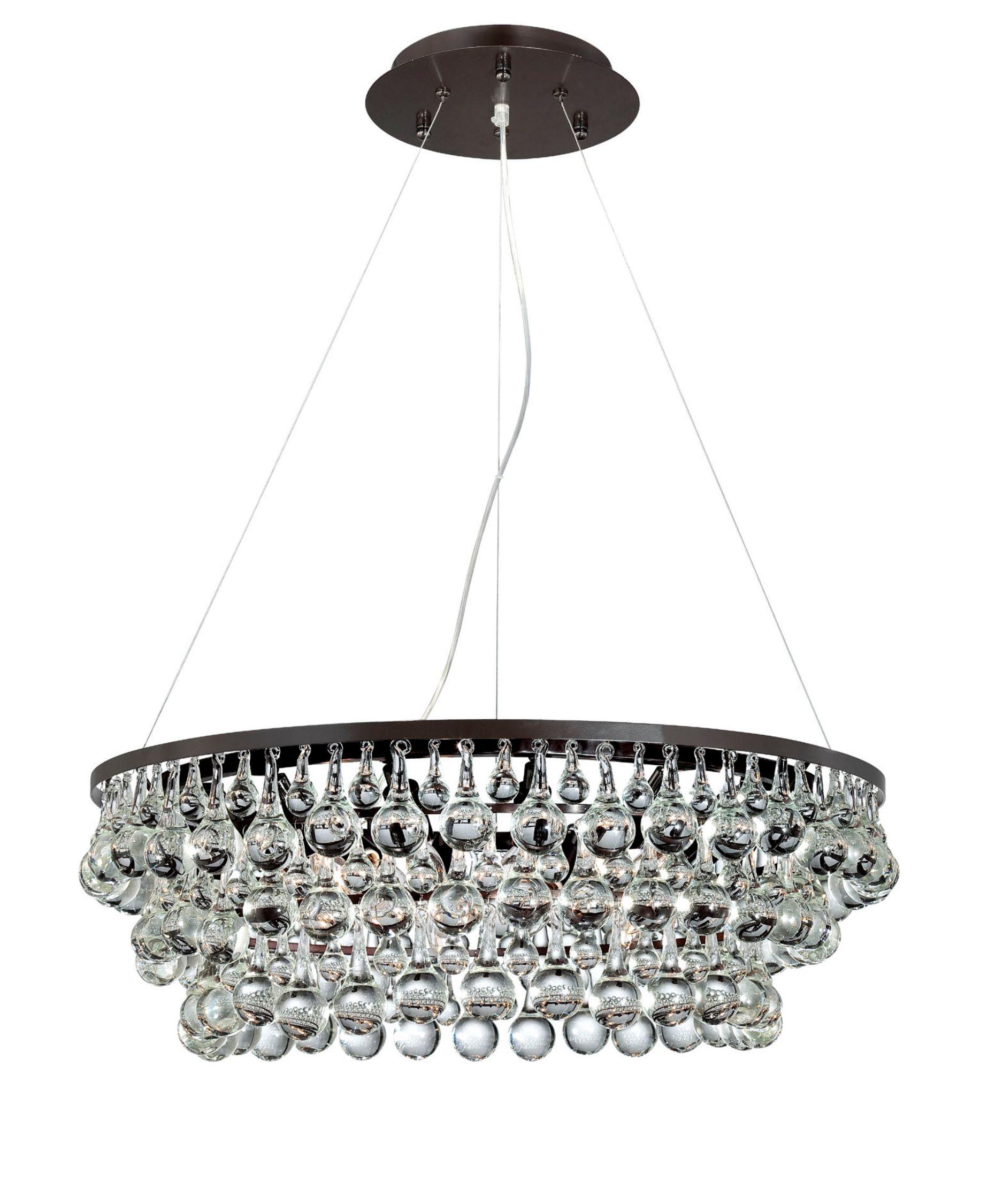 Eurofase lighting 25690 canto 12 light chandelier capitol lighting eurofase lighting 25690 canto 12 light chandelier capitol lighting 1 800lighting arubaitofo Images