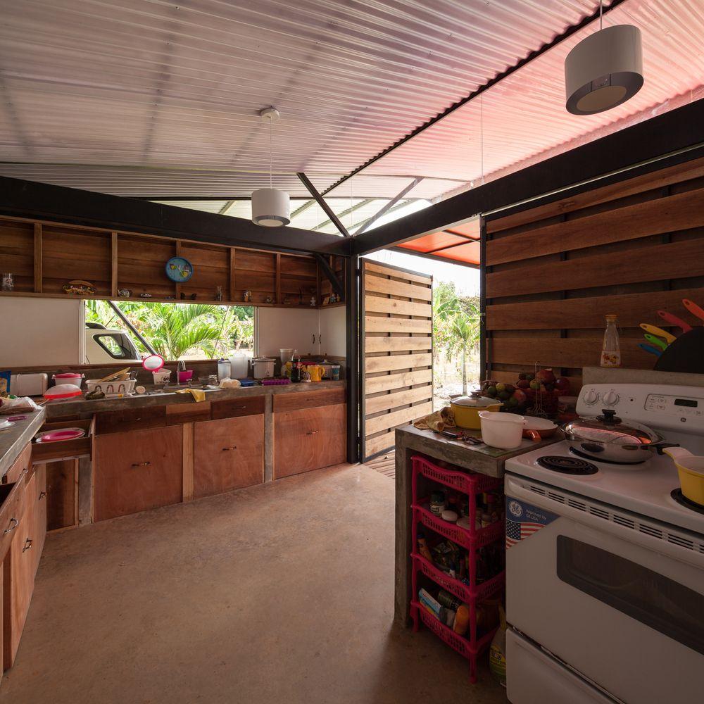 Hermosa Muebles De Cocina Filipinas Fotos Inspiración - Como Decorar ...