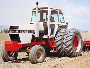 case ih service manuals case international 2090 2290 2390 2590 2094 rh pinterest com 2290 Case Tractor Parts 2090 Case Tractor
