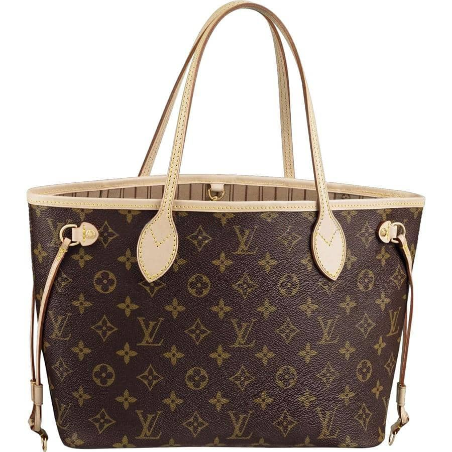 Voted The Most Por Logo Recognizable Lv Louis Vuitton Considered World S Valuable Luxury Brand Almost As Old Fellow French