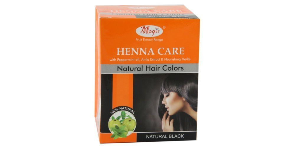 Nature S Essence Magic Henna Care Natural Hair Colors 150g This Is An Amazon Affiliate Link Wa Natural Hair Color Natural Hair Styles Henna Hair Color