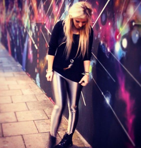 Blackmilk Clothing We Like The New Pop Fashion Style