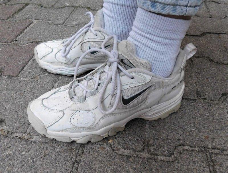Damenschuhe Herren Vintage Schuhe adidas Originals Pro