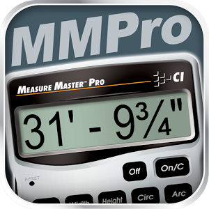 Measure Master Pro Calculator Apk Android Full Download
