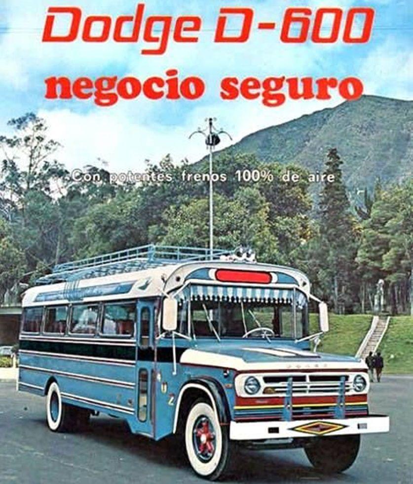 Pin On Bluebird Bus