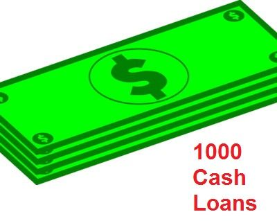 Same day payday loans online photo 1