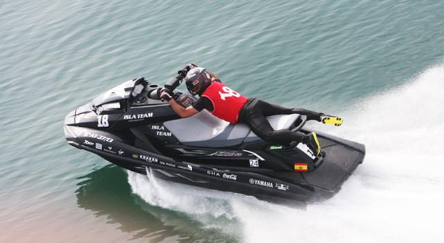 #motosagua #copadelrey #luisnaranjo #xtep #water #motos