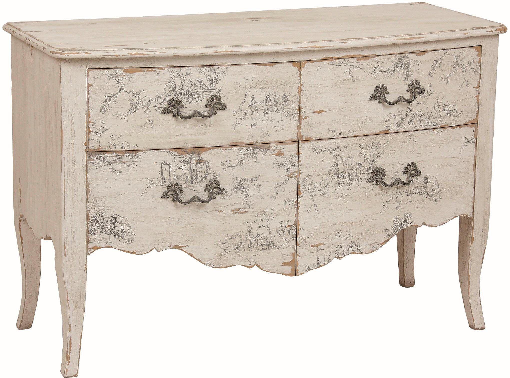Pin by ladendirekt on Schränke Furniture, Sideboard