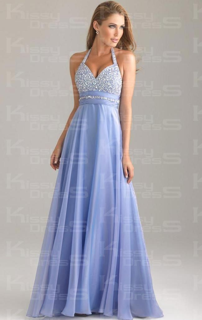 Long Dresses For Prom Photo Album - Klarosa