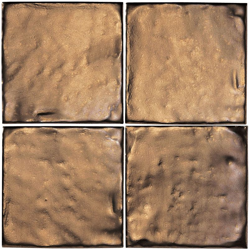 Academy Tiles - Ceramic Tiles - Shimmer 100 x 100mm - 82272 | tile ...