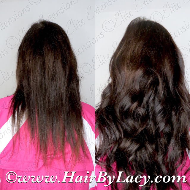 Elite Hair Extensions Grass Lake Michigan Elite Hair Extensions