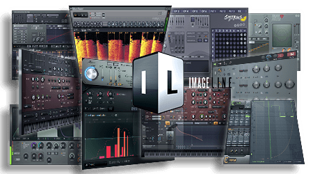 Top 10 Best VST Plugins For FL Studio [The Image Line