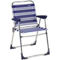 Photo of Reduced folding chairs & folding armchairs