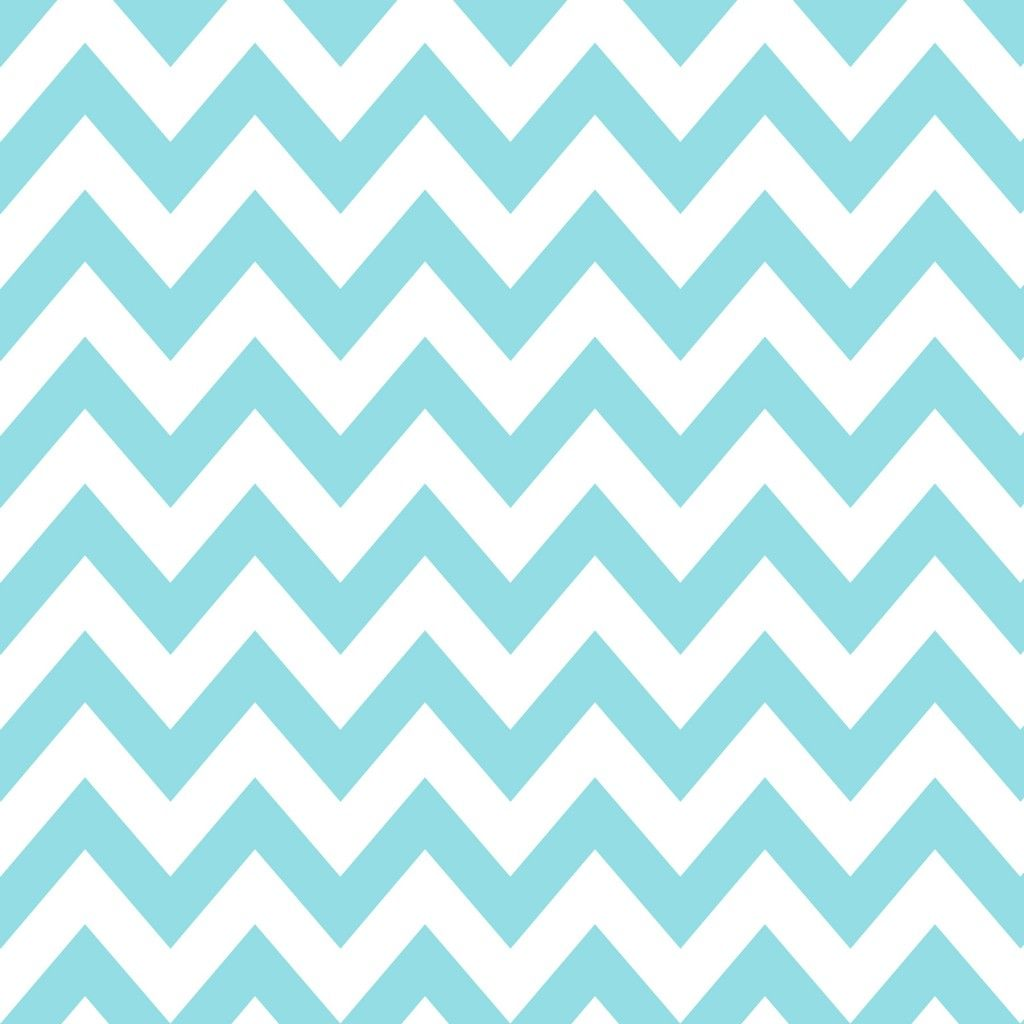 Iphone wallpapers tumblr chevron - Chevron Background Blogturq Jpg Chevron Backgroundstwitter Backgroundsphone Backgroundsiphone