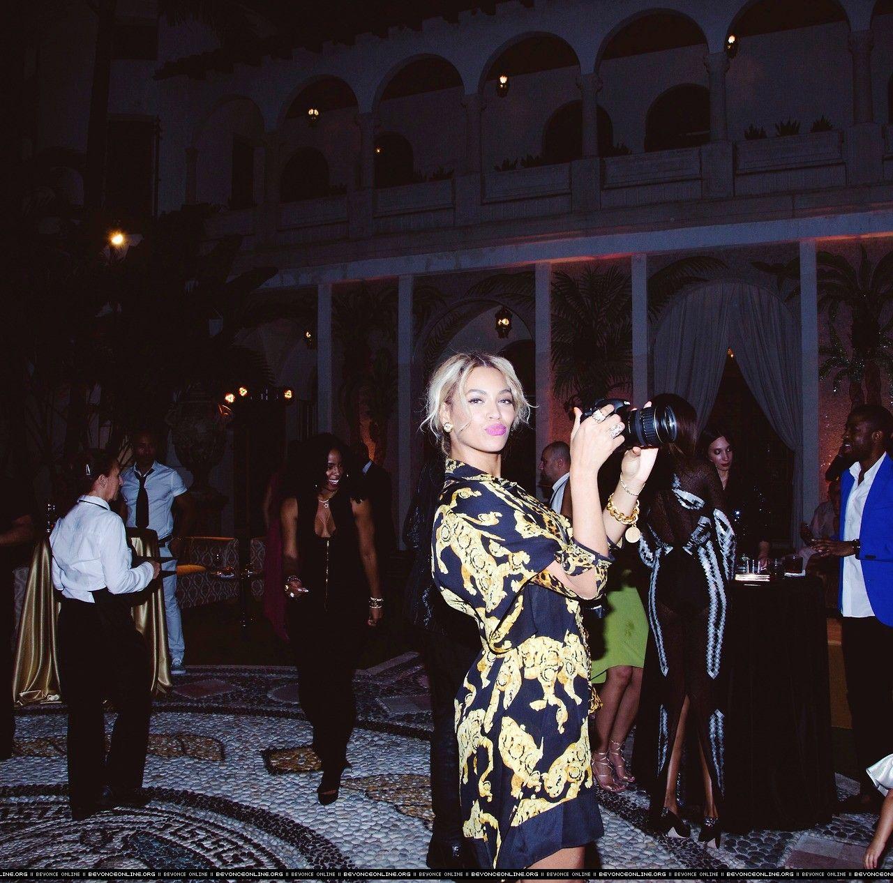 My Life Beyoncé Online Photo Gallery in 2020 Beyonce