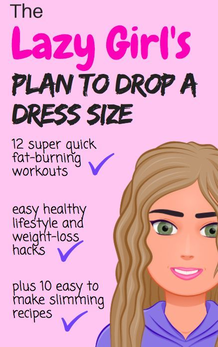 Free diet plan for weight loss in india photo 5