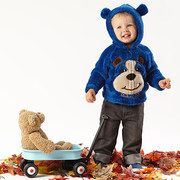 Take a look at the Boys Rock event on #zulily today!