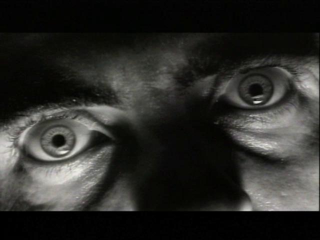 Stephen King 'Trembler' Runner up Creative Circle Awards Best Commercial under £40,000