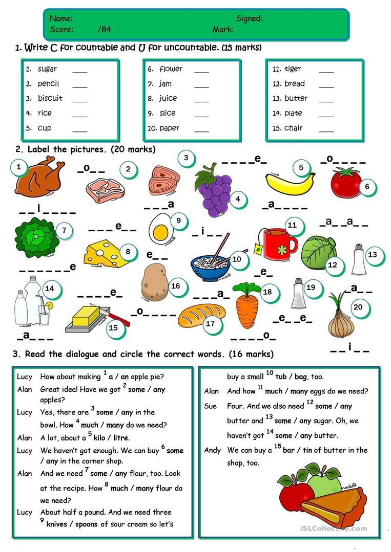 Pin on Worksheets Countable And Uncountable Nouns Free on possessive nouns worksheets, types of nouns worksheets, proper nouns worksheets, countable nouns elementary, modified nouns worksheets, countable uncountable nouns english, countable nouns list, nouns and verbs worksheets, count and noncount nouns worksheets, animals nouns worksheets, plural nouns kindergarten worksheets, countable uncountable nouns games, finding common nouns worksheets, mass and count nouns worksheets, countable nouns examples, nouns cut and paste worksheets, gender nouns worksheets,