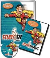 Study Skills!   This is a great resource for better grades, less stress and more fun!