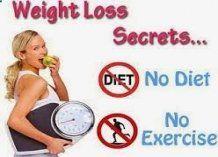 42+ Best Ideas Diet Plans To Lose Weight For Men Venus Factor #diet