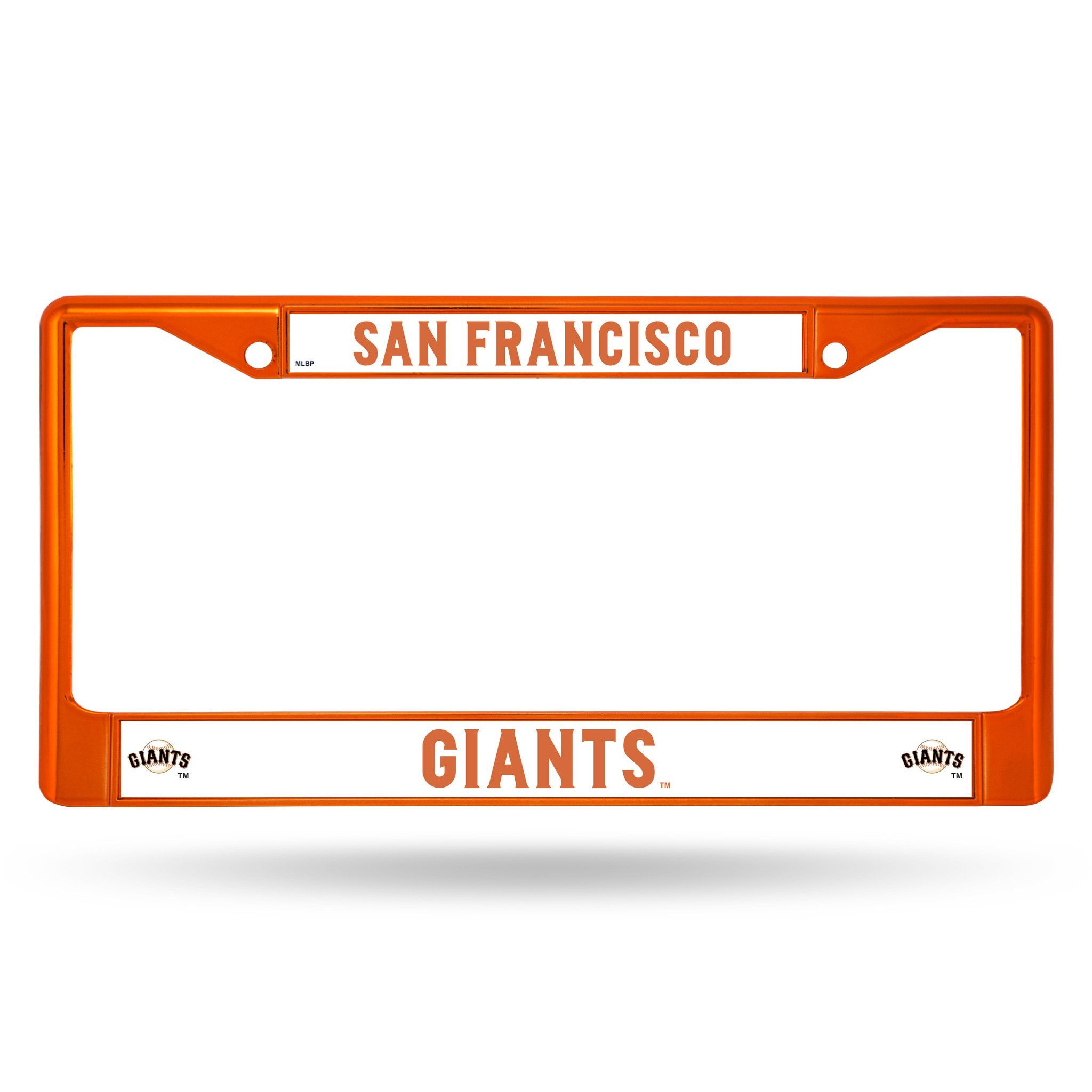 Dorable San Francisco Giants Picture Frame Collection - Ideas de ...