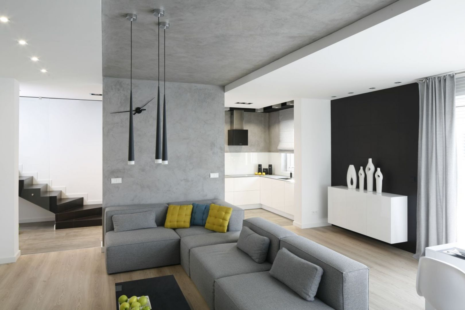 Pin Na Oświetlenie W Saloniebeautiful Living Room Lighting