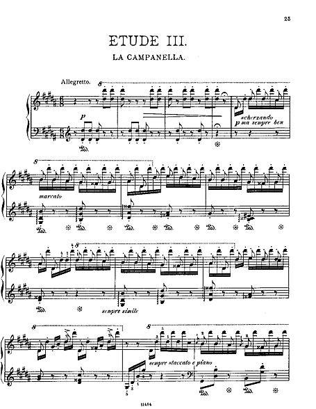 liszt un sospiro sheet music pdf
